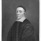 Facts about a Tudor doctor