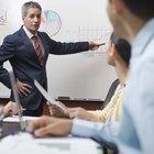 Cinco temas importantes de la ética y responsabilidad social en el proceso de planificación estratégica