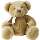 Teddy bear sewing for beginners