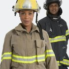 The Advantages of Being a Volunteer Firefighter