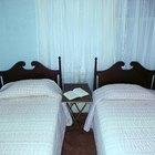 Medidas de lençol para uma cama de solteiro