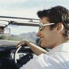 ¿Qué necesitas llevar para renovar una licencia?