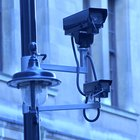 Pros & cons of cctv