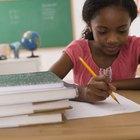 Projetos de matemática para o 3° ano do ensino fundamental
