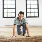 Como limpar uma tapeçaria antiga
