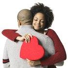 Cómo saber si ella realmente te ama