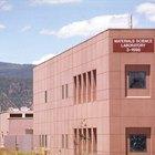 Actividades para hacer en Los Alamos, Nuevo México