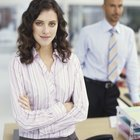 What Is the Importance of Good Communication Skills to an Administrative Office Manager?