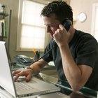 E-business advantages & disadvantages