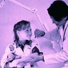 What Are the Benefits of Being a Pediatrician?