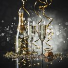 Cómo celebrar el Año Nuevo con tu familia y amigos