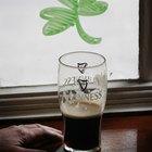 Como evitar gases causados por cerveja
