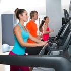 Best Aerobic Exercises: Running Vs. Elliptical