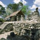 Mejores excursiones en tierra en Cozumel