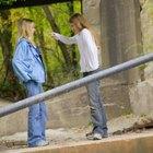 Cómo ayudar a los adolescentes a sentir empatía hacia los chicos acosados