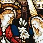 Actividades litúrgicas católicas para niños