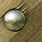 Que tipos de parafusos deverão ser utilizados para fixar vigas de madeira?