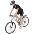 Bicycle Sizing for Women