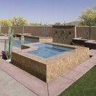 Intex Pool Maintenance Instructions