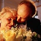Ideias de presente para as bodas de pérola