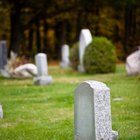 Low Cost Headstone Monuments