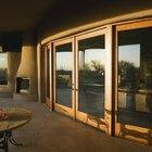 Diferencias entre las ventanas con y sin argón