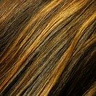 Cómo evitar el color rojizo del pelo al colorear de marrón a rubio