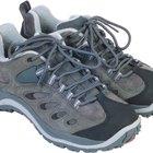Como evitar o desgaste irregular em solas de sapatos
