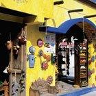 Cómo pintar muebles mexicanos