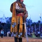 Los caballeros y sus vidas de caballería en las tiempos medievales