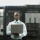 Tipos de carreras relacionadas con la tecnología de la información