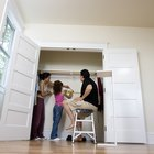 A Checklist for a Home Improvement Plan