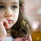¿Cuál es la causa principal del abandono infantil?
