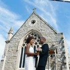 Consejos para cristianos sobre cómo seguir adelante después de una infidelidad