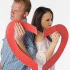 Cómo superar a alguien y ser felizmente soltera
