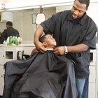 Como fazer uma capa para barbeiro