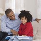 Cómo aplicar el aprendizaje metacognitivo en niños pequeños