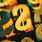 ¿Qué pasa con una hipoteca y las deudas de una tarjeta de crédito en una devaluación del dólar?
