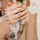 Semelhanças e diferenças entre católicos e protestantes
