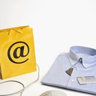 Entrevista por correo electrónico: cómo debo responder