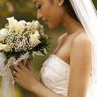 Poemas de boda para las nueras