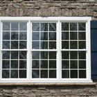 How Much Money Can You Save on Your Energy Bill By Changing Your Windows?