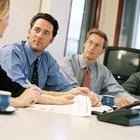 Qué es un analista técnico-funcional en SAP