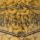 Cómo preparar macarrones con queso en el microondas