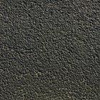 Cómo pulir un piso de concreto áspero