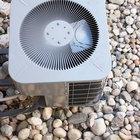 Cómo funciona el aire acondicionado portátil