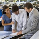 Can You Trade in a Car Worth More Than the One You Are Buying?