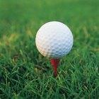 Qué llevar a un torneo de golf como espectadora mujer
