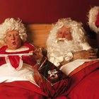 10 presentes de Natal alternativos