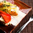Cómo eliminar el sabor del pescado en tu cocción
